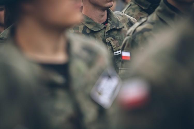 Kwalifikacja wojskowa 2019: Zobacz, kiedy odbędzie się w Malborku i Sztumie.