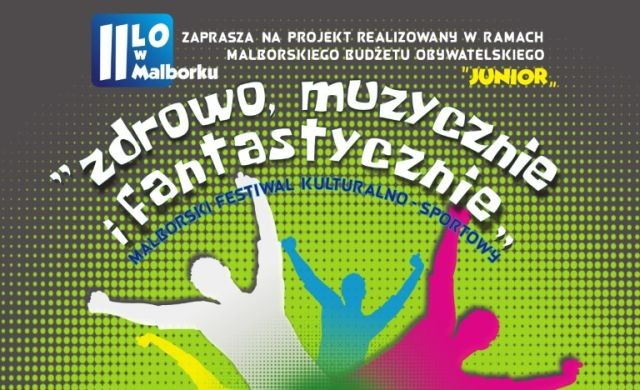 Malborski Festiwal Kulturalno-Sportowy: