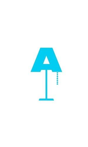 Niebieski kwiecień dla autyzmu. Zobacz program wydarzeń w Malborku.