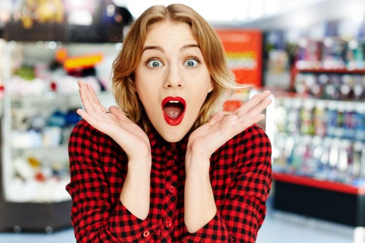 Zakupy przez internet mogą być sposobem na oszczędności. Zobacz, jak korzystać z kodów rabatowych