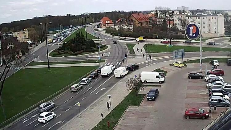 Stanowisko Zarządu Powiatu Malborskiego w sprawie DK22