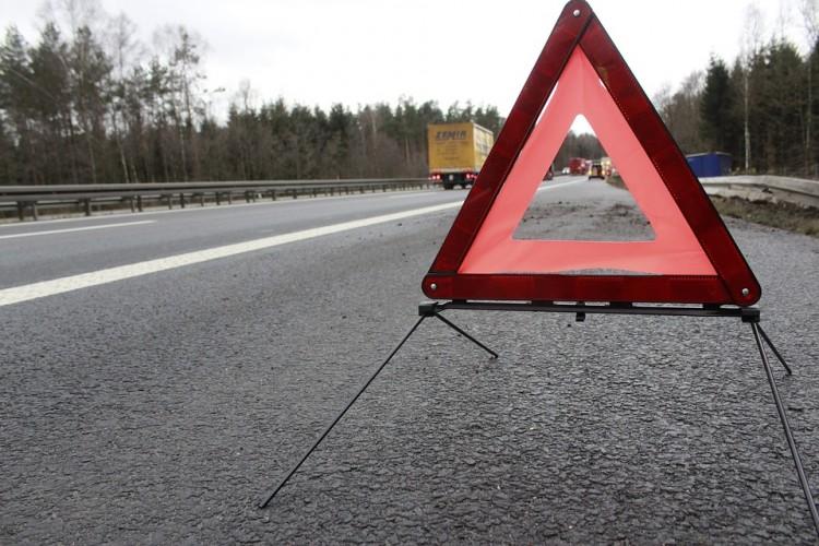 """38 osób zginęło na polskich drogach – Komenda Główna Policji podsumowała akcję """"Wielkanoc 2019""""."""