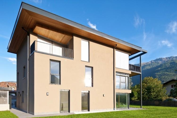 Czy budowa domu pasywnego się opłaca? Koszty i zyski związane z budową energooszczędnego domu
