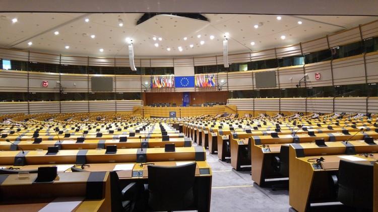 Zdecydowana wygrana Koalicji Europejskiej w powiecie malborskim. W gminie Nowy Staw PiS wygrał tylko jednym głosem.