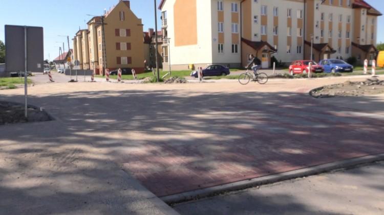 """""""Szkoda, że na Słowackiego nie wybudowano ronda"""". Zgadzacie się z tą opinią?"""
