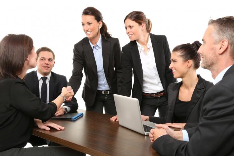 Pozyskaj dotację na własną firmę. Powiatowy Urząd Pracy w Malborku przyjmuje wnioski