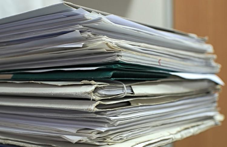 Programy i świadczenia. Informacja Gminnego Ośrodka Pomocy Społecznej w Starym Polu