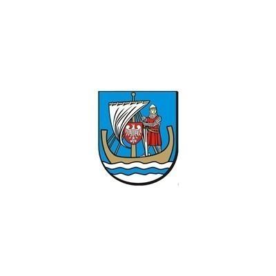 Gmina Stegna: Wyciąg z ogłoszenia o Przetargu