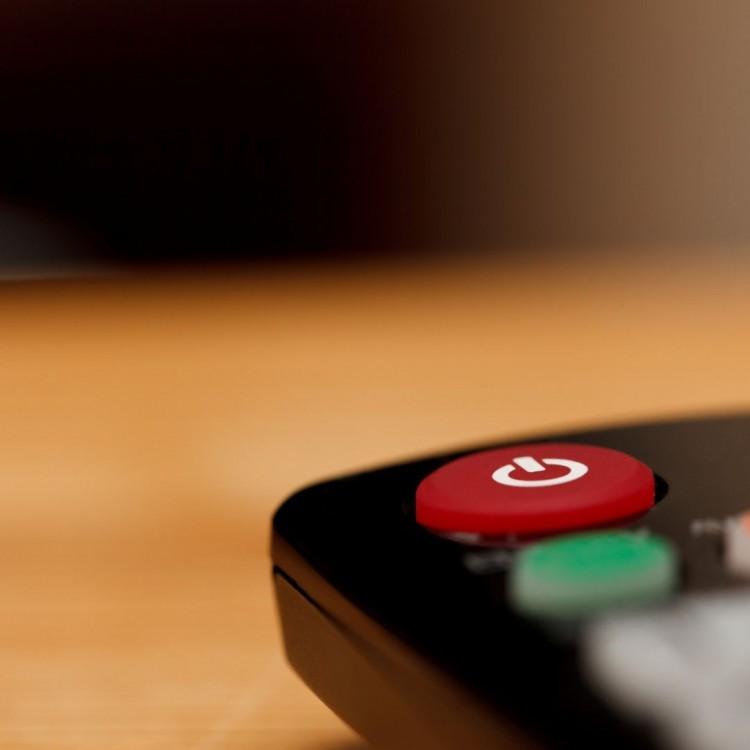 TVN online? Czym jest internetowa telewizja?
