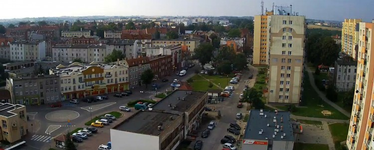 Czyste Powietrze już wkrótce w Malborku. Jak uzyskać dofinansowanie?