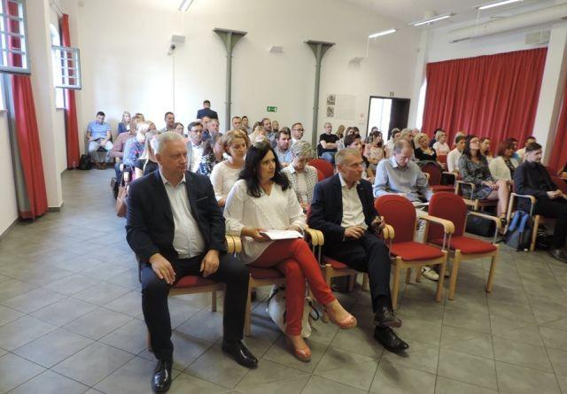Nowy Dwór Gdański: ,,Planowanie przestrzenne w jst. Prawo budowlane
