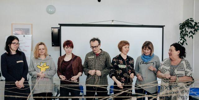 Wyniki konkursu Bardzo Młoda Kultura w województwie pomorskim
