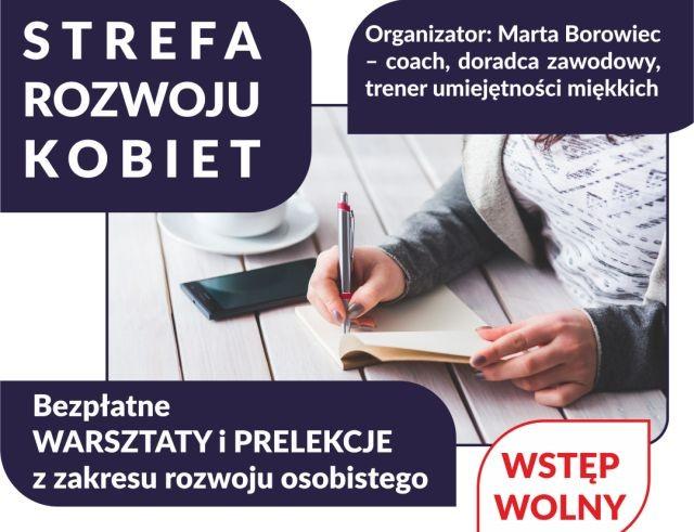 Malbork: