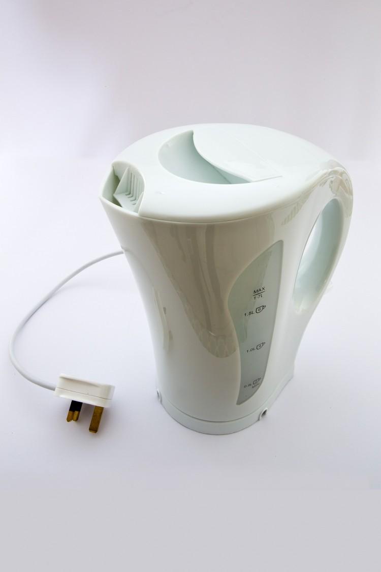 A czy Ty wybrałeś już swój czajnik bezprzewodowy?