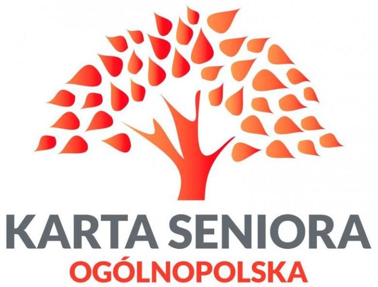Malbork: Ogólnopolska Karta Seniora