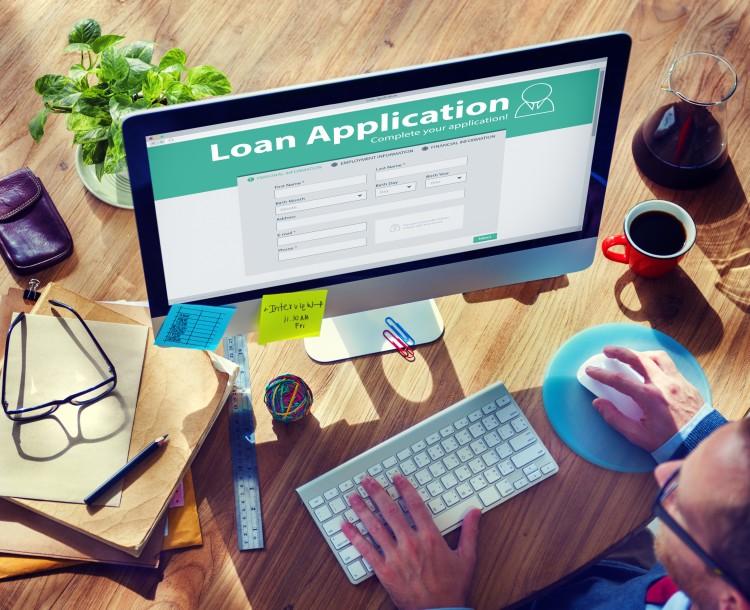 Pożyczki online dostępne dla każdego