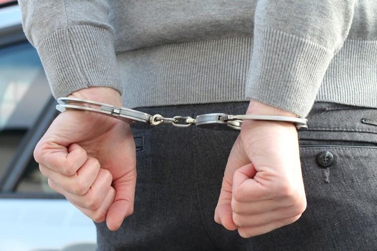 Zatrzymali 2 poszukiwane osoby. Weekendowy raport malborskich służb mundurowych.