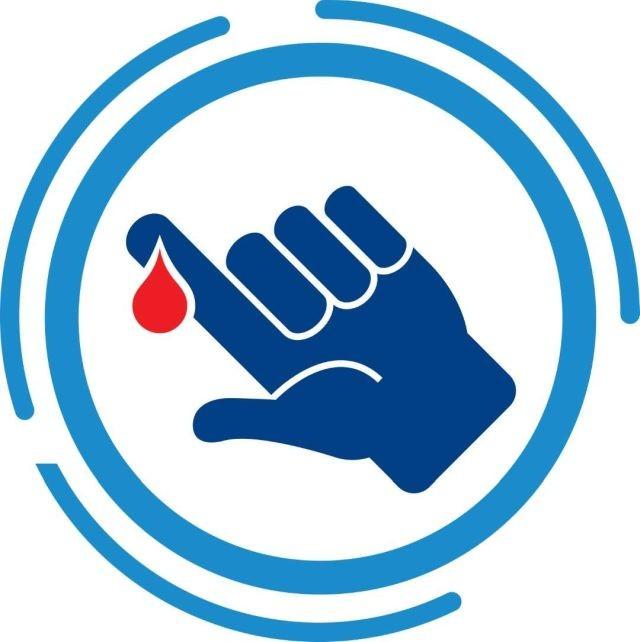 Darmowe testy dla mieszkańców Malborka na obecność wirusa HCV