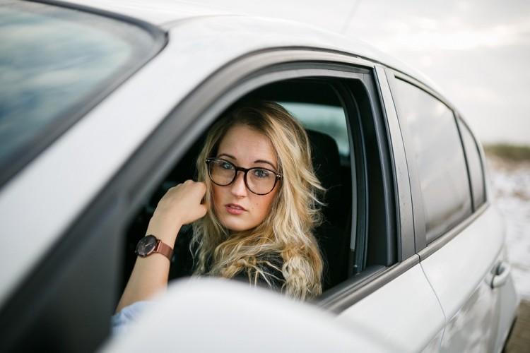 Nie wykonujesz poleceń policjanta? Możesz zapłacić mandat 500 zł. Od jutra wchodzą nowe przepisy kodeksu drogowego.