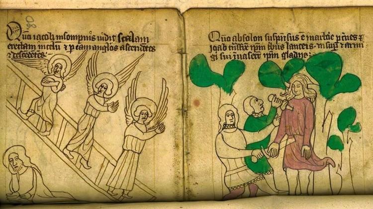 Skarbowe rejestry. Historia Malborka 1457-1772.