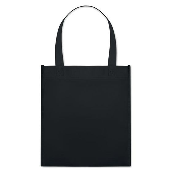 Nietypowe torby reklamowe – zaskocz pozytywnie swoich klientów