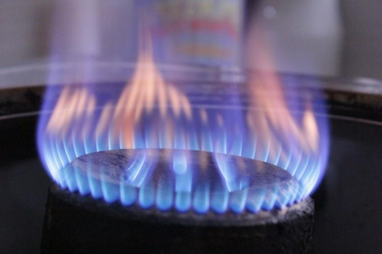 Palący się garnek na kuchence przyczyną pożaru na Kotarbińskiego w Malborku.