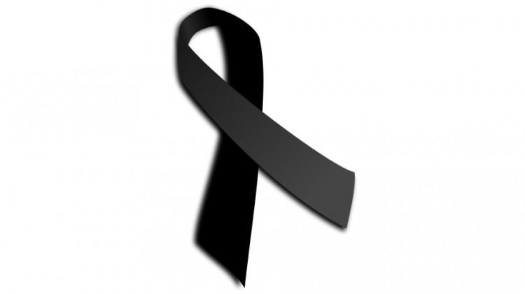Zarząd Powiatu Malborskiego, Radni Rady Powiatu Malborskiego oraz Pracownicy Starostwa Powiatowego w Malborku składają kondolencje.