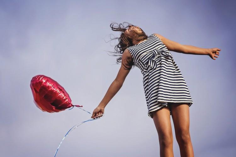 5 sposobów, aby się odstresować i pomóc swojemu sercu