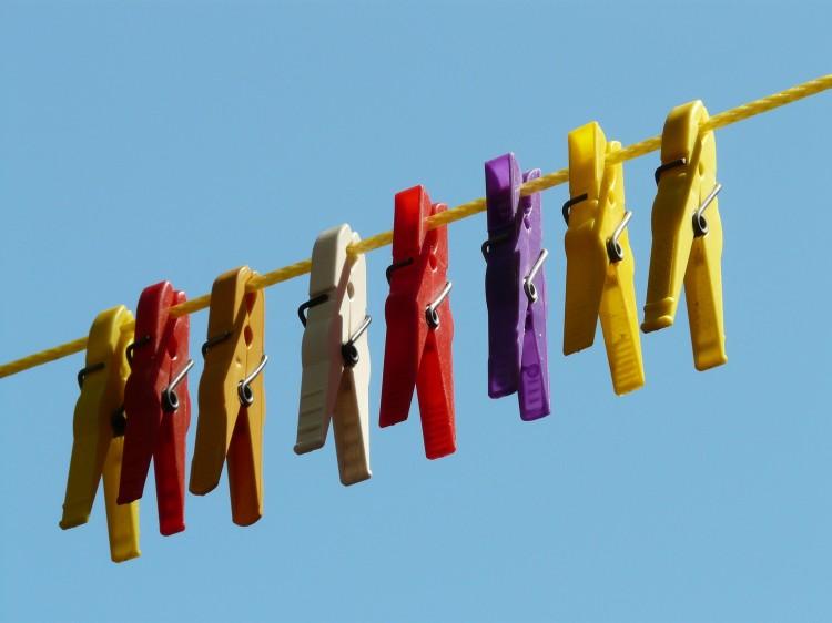 Suszarka PerfectCare ‒ nowa jakość w suszeniu ubrań