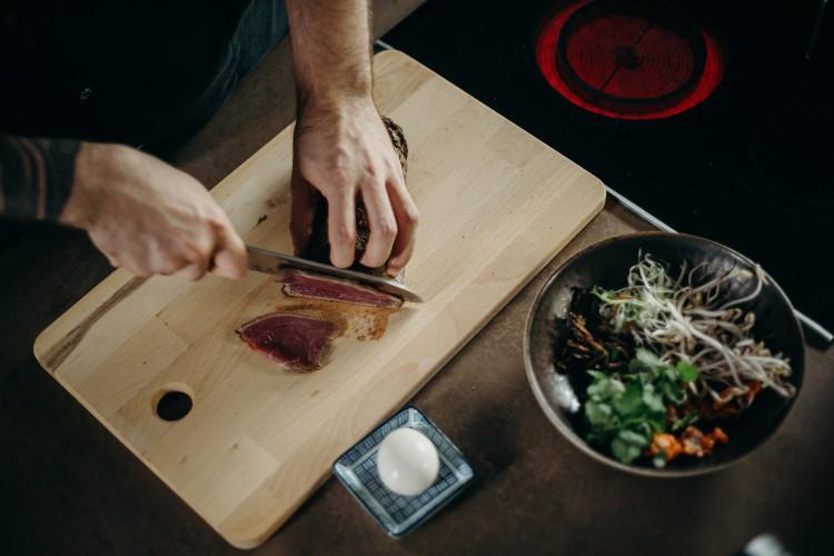 TOP 5 zestawów noży kuchennych z górnej półki