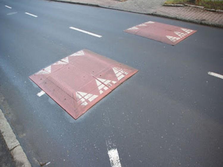 Gmina Miłoradz. Trwają konsultacje społeczne w sprawie bezpieczeństwa na drogach.