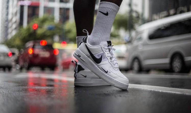 Sneaker Shop - oryginalna odzież lifesytle & streetwear