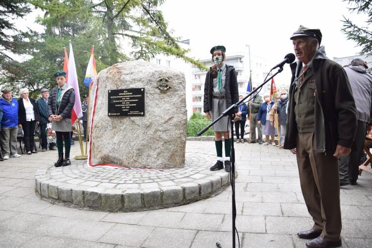 Obelisk jako ograniczenie kompetencji Rady Miasta