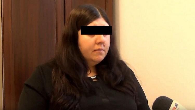 AKTUALIZACJA. Malbork. Policja zatrzymała kierownik Środowiskowego Domu Samopomocy.