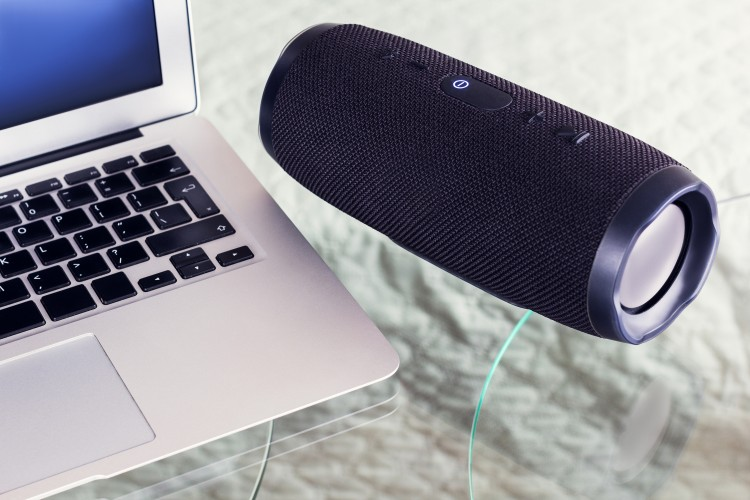 Głośniki przenośne – wysoka jakość i wygoda w jednym