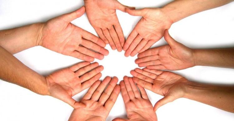 Malbork. Trwa nabór na członków Komisji konkursowych oceniających oferty na realizację zadań publicznych.