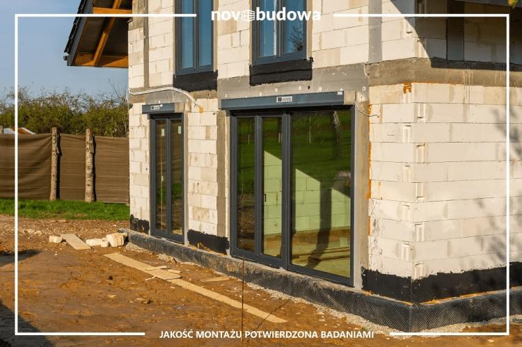 Jak wybrać najlepsze okna?