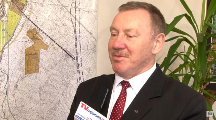 Manipulacje i kłamstwa – co dalej ze skargą na działalność Burmistrza Malborka?