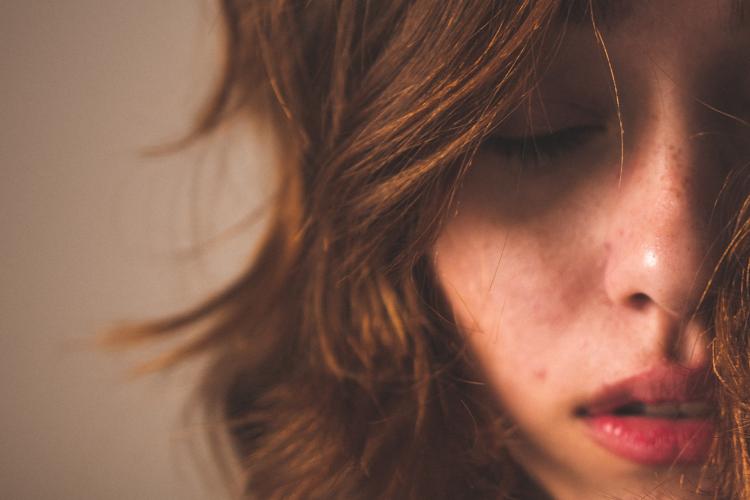 Maska do włosów – jak często stosować?