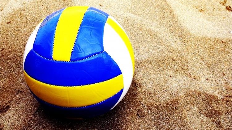Nowy Staw. Weź udział w wakacyjnym turnieju siatkówki plażowej. Start 10 lipca.