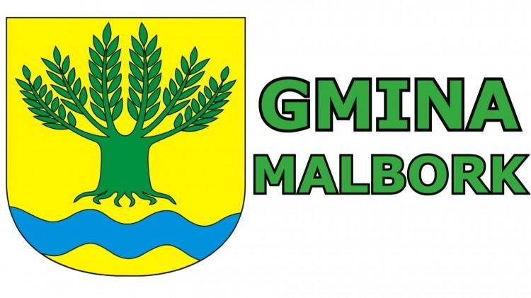 Obwieszczenie Wójta Gminy Malbork z dnia 30 września 2021 r.