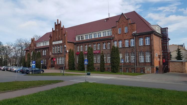 Malbork. Starostwo Powiatowe zaprasza do konsultacji społecznych organizacje pozarządowe.