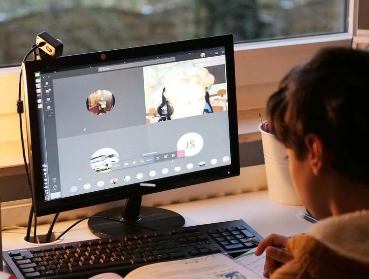 Gmina Malbork. Wsparcie dzieci z rodzin PGR w rozwoju cyfrowym - można składać już wnioski.