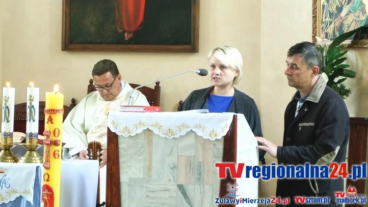 Komunikat Kurii Diecezjalnej Elbląskiej: