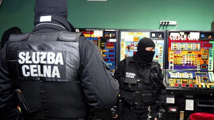 Czy to już koniec mini kasyn? 12 tys. zł kary za grę na nielegalnych…