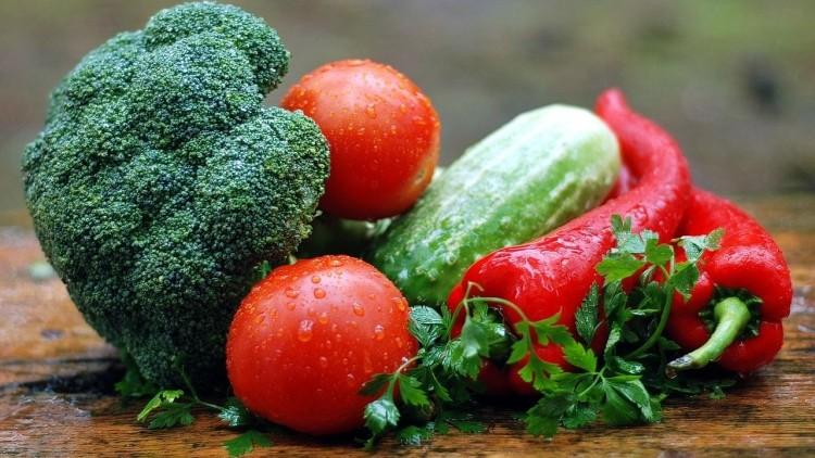 Z okazji Dnia Wegetarian: o co naprawdę chodzi w tej diecie?
