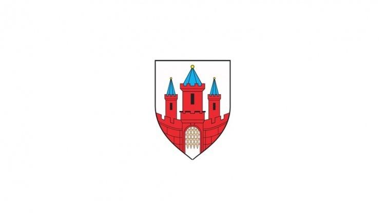 Malbork. Zapraszamy na XXXI Nadzwyczajną sesję Rady Miasta - 26.04.2017