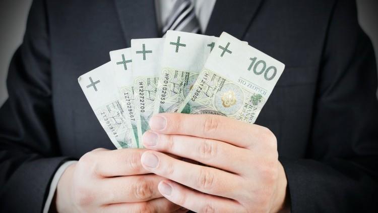 Kredyty chwilówki - kiedy to się opłaca?