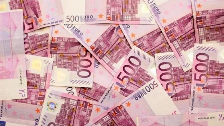 """Pomorze : Unijne wsparcie finansowe, czyli kampania """"Konsekwentnie dla…"""