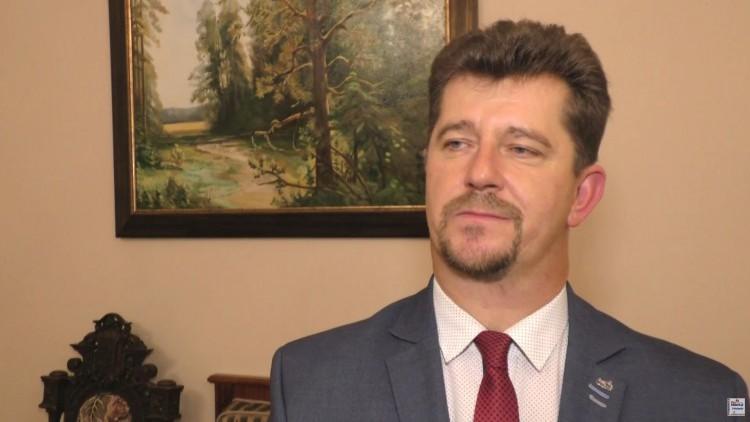 Oficjalnie: W Malborku wybory rozstrzygnięte w I turze. Przewaga ogromna.…